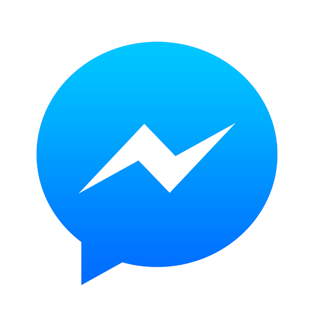 Facebook simplifies its messaging to allow strangers to contact you