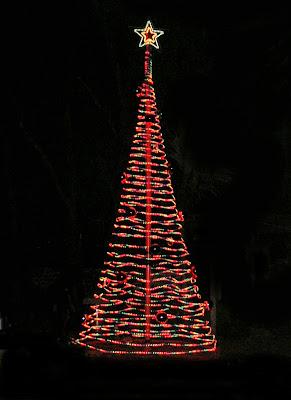 http://3.bp.blogspot.com/-DFTJ8TIHOuw/Tlf_kYbVCkI/AAAAAAAAAbs/iixX8FFlMzk/s400/ChristmasTreeLights.JPG