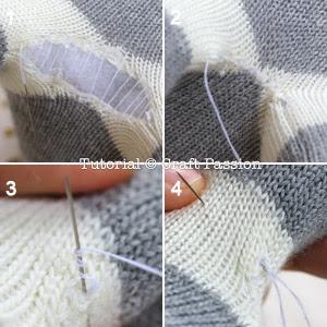 мастер род нравоучение шьем обещьяну отображение 0016