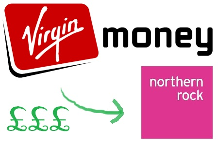 northern rock plc Northern rock plc was a participant or observer in the following events northern rock, a large british bank specializing in mortgages, issues an upbeat set of trading results, saying the outlook for.