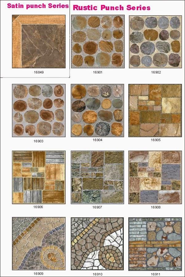 Sonex Plus 16x16 396x396mm Floor Tiles Catalog Ceramic