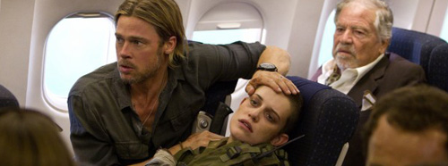 world-war-z-brad-pitt-daniella-kertesz