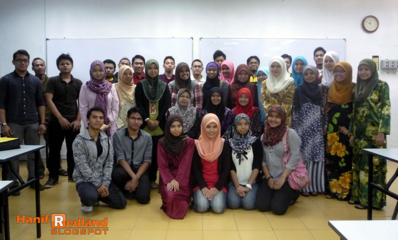 Marine Resource Group 93