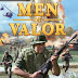 Men of Valor Free Downlaod Game