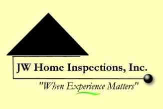 Home Inspection, Home Inspector, Hilton Head