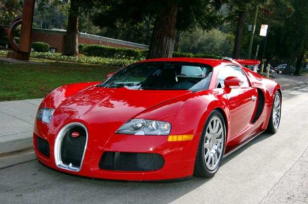 fast cars bugatti veyron the most powerful car in the world. Cars Review. Best American Auto & Cars Review
