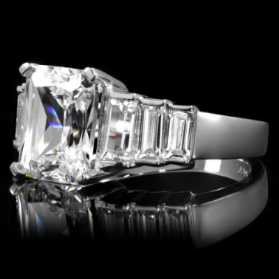 Design Wedding Rings Engagement Rings Gallery Camilla