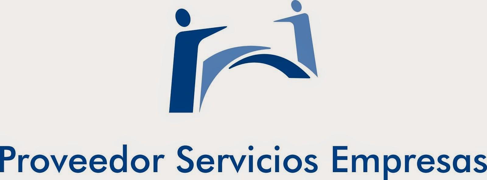 Empresa de Servicios Head-Sharing