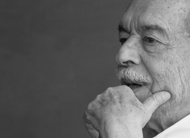 Paulo Mendes da Rocha - Arquitecto
