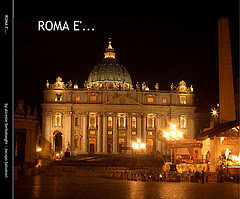 ROMA E&#39;