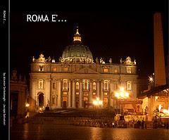ROMA E'
