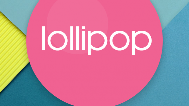 How to fix screen completely dark on Android Lollipop ...