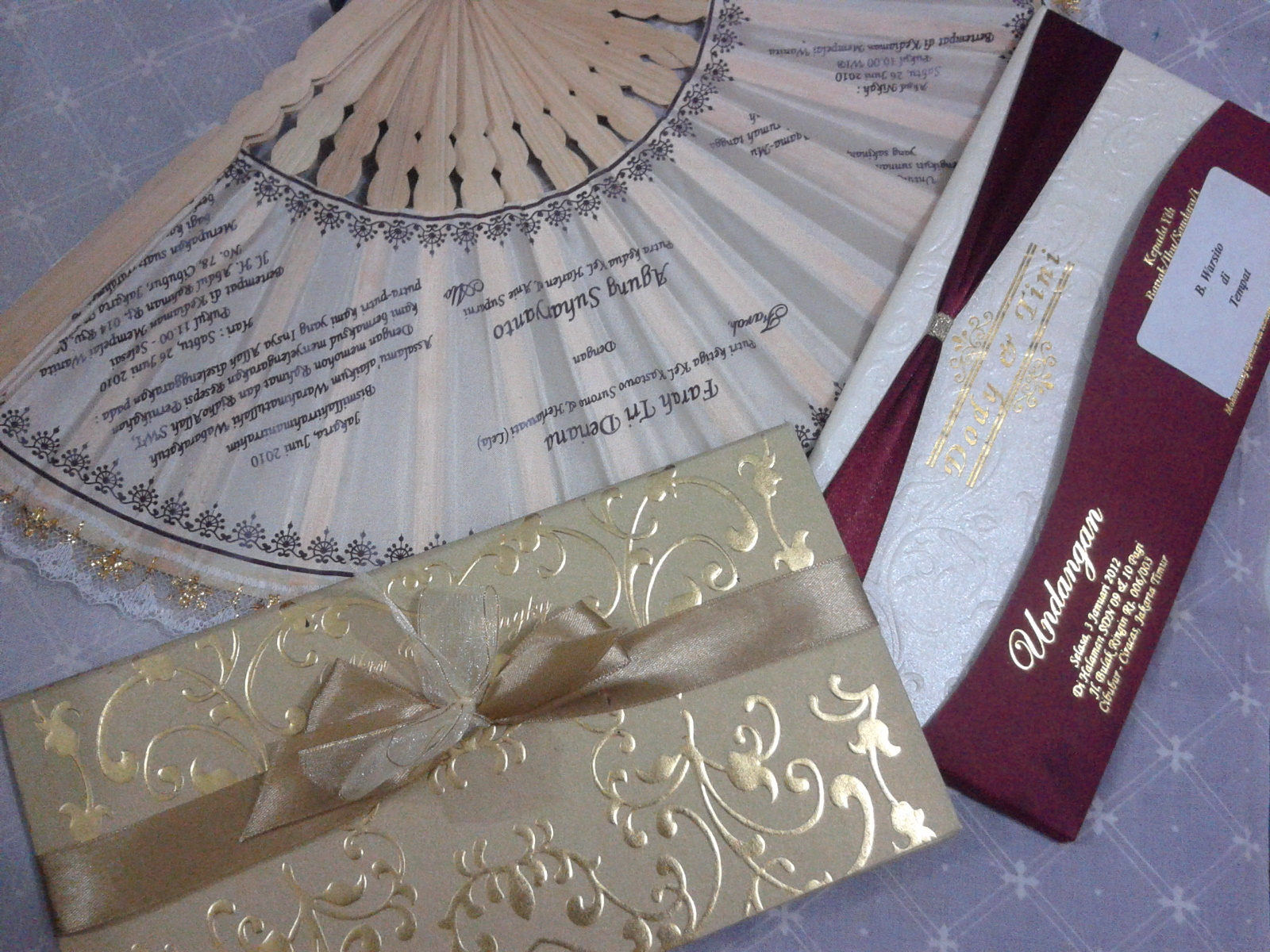 Expensive Wedding Invitations for great invitation example