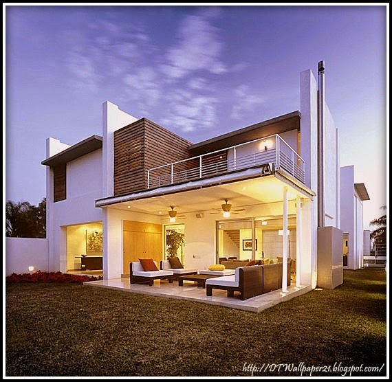 architecture, design, desktop, dream house, home, house, house and home, others