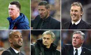 Ancelotti Resmi Tangani Munich, Guardiola ke Man City atau United