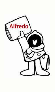 http://alfredo-laplazadeldiamante.blogspot.com.es/2015/10/este-jueves-relato-titulares-de-prensa.html