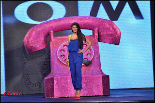 Jacqueline Fernandez Pictures Walk on The Ramp at Allure Fashion Show    ~ Bollywood and South Indian Cinema Actress Exclusive Picture Galleries