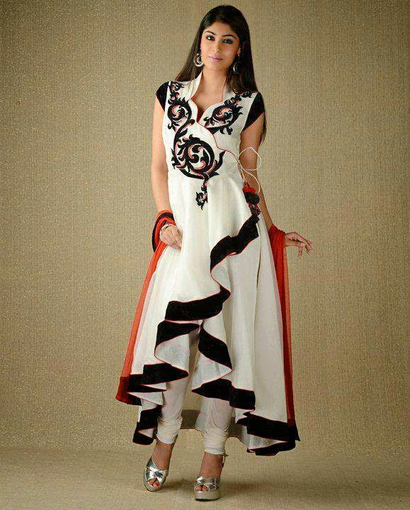 Affordable Fashion Designers India