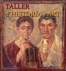 Taller de Historia y Arte