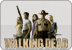 The Walging Dead