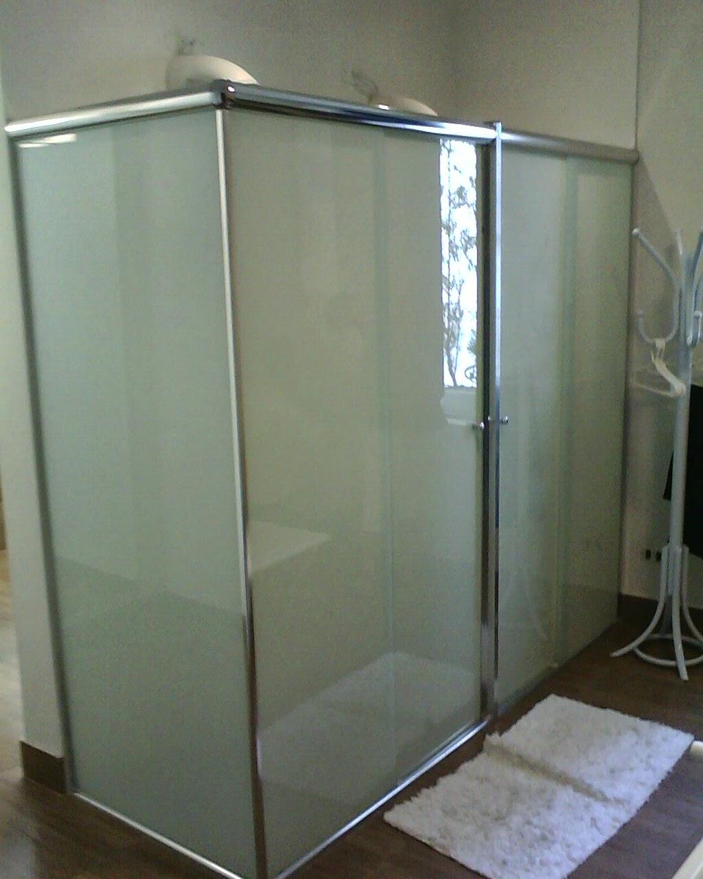 Vidro temperado para Box de Banheiro em Salvador 71 8666 8999 #445B88 1024x1280 Banheiro Container Salvador