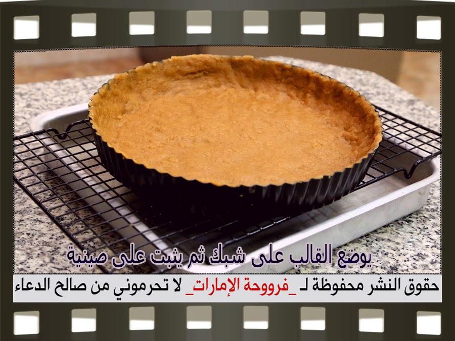 http://3.bp.blogspot.com/-DFjsqefKFjI/VTjpcGX_9EI/AAAAAAAALAU/ATKhyh56vTQ/s1600/8.jpg