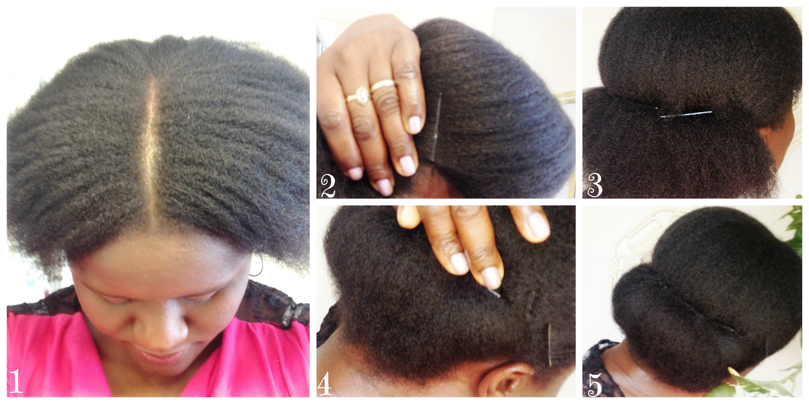 http://www.chicfromhair2toe.com/2015/03/hair-of-week-easy-roll-pin-up.html