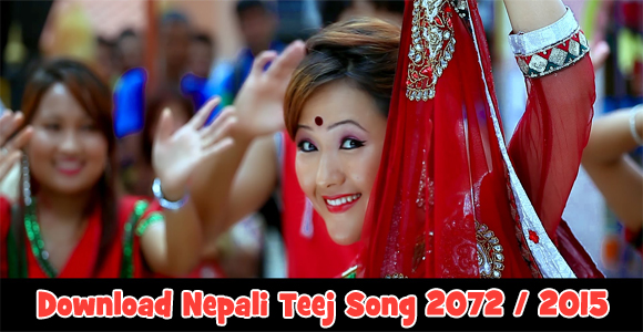 new nepali pop songs mp3 free download