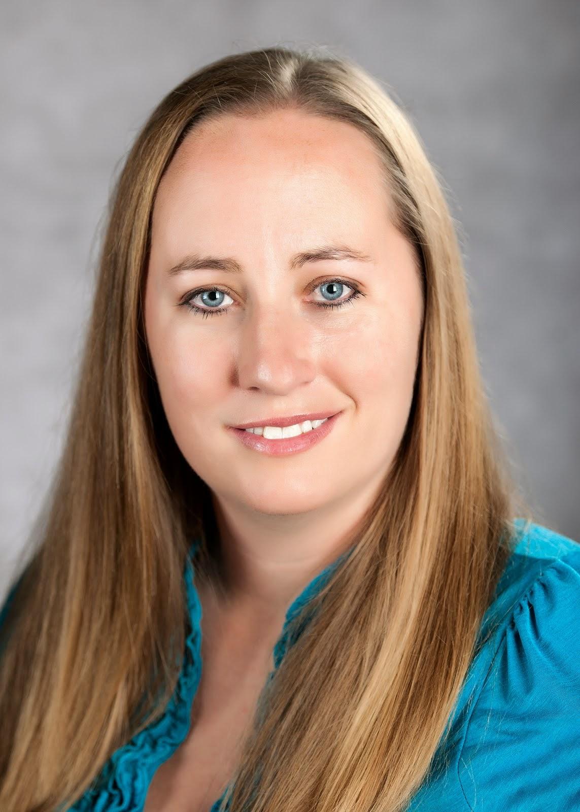 Jennifer H. Westall