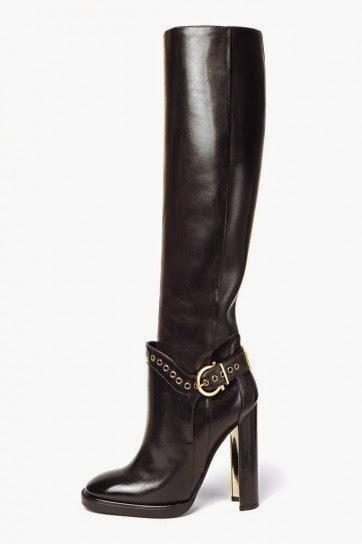 salvatoreferragamo-hebilla-buckle-elblogdepatricia-shoes-calzado-zapatos-scarpe-calzature-trendalert