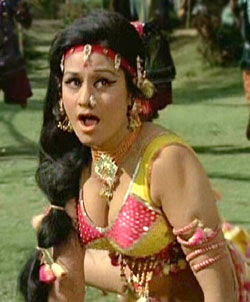 indian actress aruna Xxx old irani