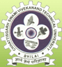 CSVTU BE Eighth Semester result