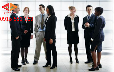 thành lập văn phòng đại diện cho công ty cổ phần