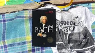 Piotr Wierzbicki 'Boski Bach'