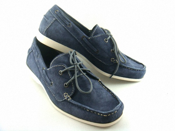 Sepatu Blackmaster Low BM90