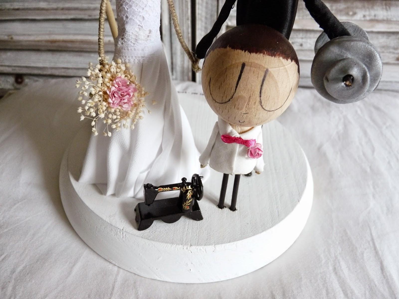 pronovias, novios pastel personalizados, figuras tarta, muñecos pastel, novios, novios originales, novios con encanto, wedding cake, topper cake, cake topper, bride,novia, novio, vestido novia, muñecos pastel personalizados, tarta boda, pastel nupcial, prometidos, nos casamos, novios de pastel elegante, con encanto, maleta, viaje de novios, ramo de novia, peinado novia, corbata novio, restaurante bodas, mrymrsbyani, mr&mrsbyani, wedding topper cake, cymbeline