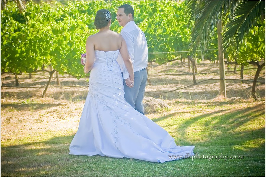 DK Photography Slideshow-330 Maralda & Andre's Wedding in  The Guinea Fowl Restaurant  Cape Town Wedding photographer