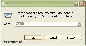 Cara Mengirim File Lewat Bluetooth ke Komputer