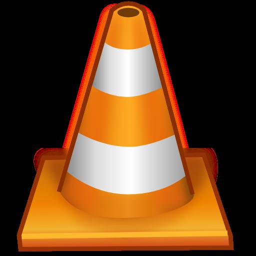 تحميل برنامج 2 0 1 vlc media player لقرائة ملفات