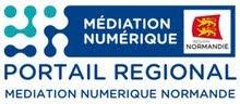 Médiation Numérique Normande