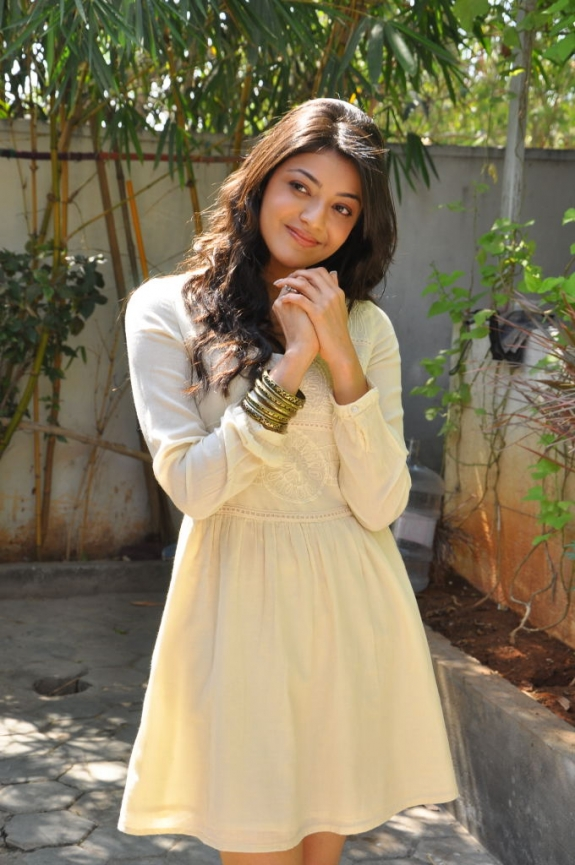 indianmovies: Kajal Agarwal Latest Spicy Photo Gallery