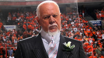 Don Cherry subtle jacket