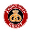 khong-guan-group-logo.jpg