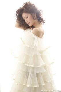 Charlene Choi Sweetest Day