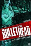 Bullet to the Head Trailer