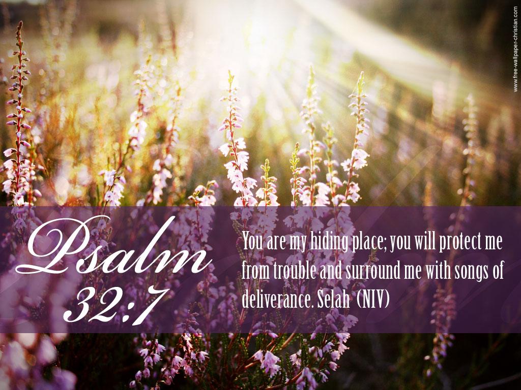 christian wallpaper psalms - photo #19