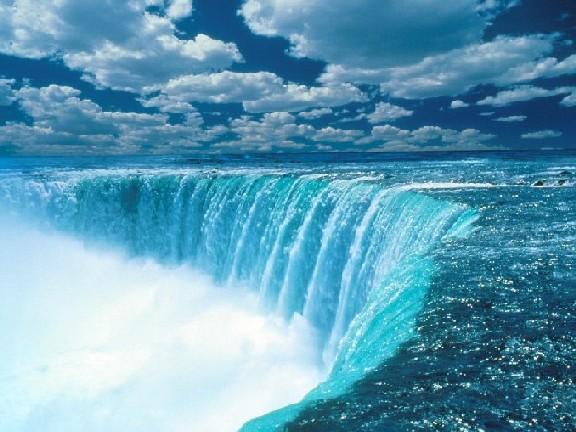 Importancia Del Agua. de água nos reatores da