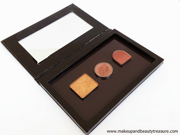 Empty-Magnetic-Makeup-Palette
