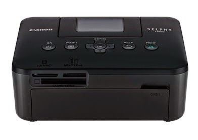 Canon Selphy Cp800 Driver Download For Windows 8