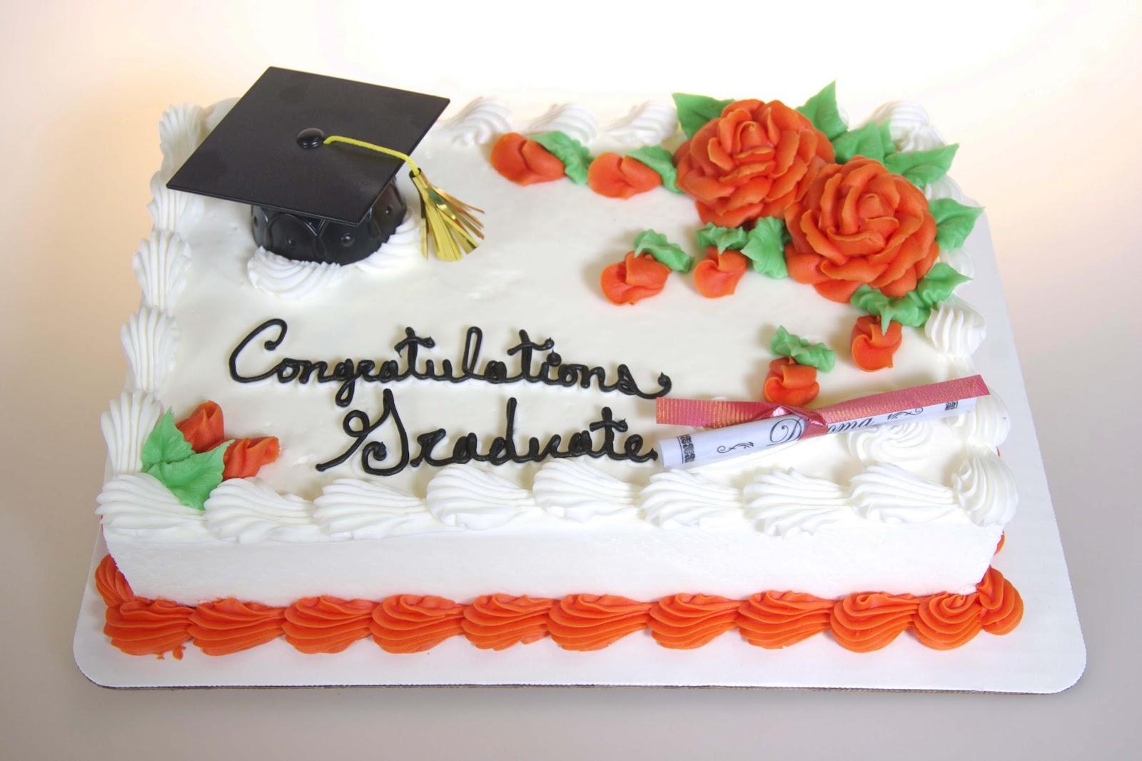 Graduation Decorations Janette Rallisons Blog Why I Hate Graduation Decorations
